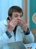 Александр Ильин мл. - полная биография