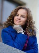 Юлия Проскурякова - полная биография