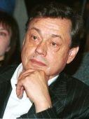 Николай Ремчуков - полная биография