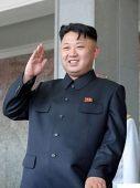 Ким Протасов - полная биография