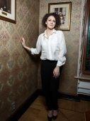 Ксения Паленова - полная биография