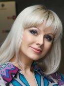 Натали Синквист - полная биография