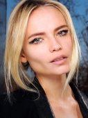 Наташа Лионн - полная биография