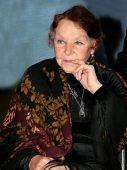 Нина Маслова - полная биография