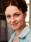 Анна Снаткина заявила, что ее сестра родила сына