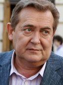 Юрий Стоянов - полная биография