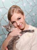 Светлана Феодулова - полная биография