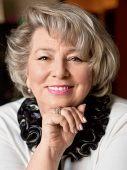 Женя Тарасов - полная биография