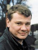 Владислав Рамм - полная биография