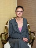 Ирина Дыбова - полная биография