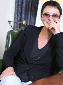 Ирина Маирко - полная биография