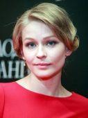 Юлия Янина - полная биография