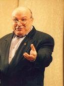 Михаил Жванецкий - полная биография