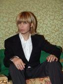 Сергей Губанов - полная биография