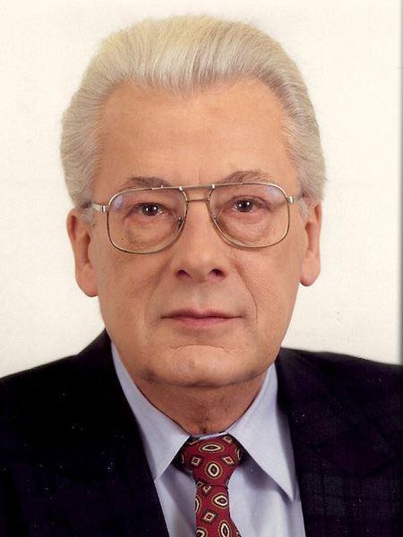 allan-chumak-lechenie-oporno-dvigatelnogo-apparata