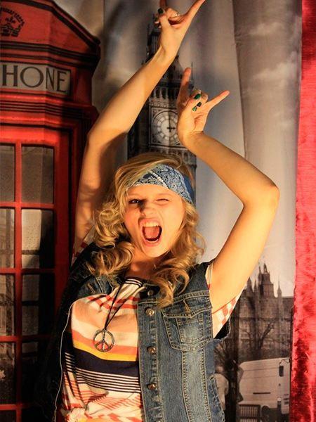 Александра николаевна бортич фото для журнала