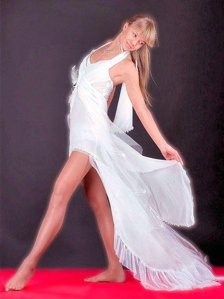 dzhennifer-realnaya-pornozvezda