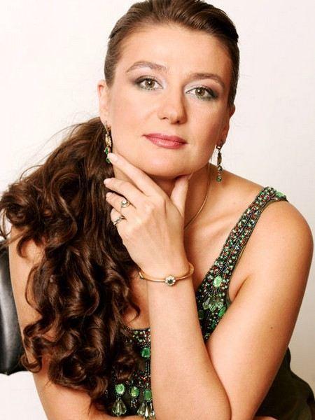 http://www.uznayvse.ru/person/anastasiya-melnikova/007.jpg