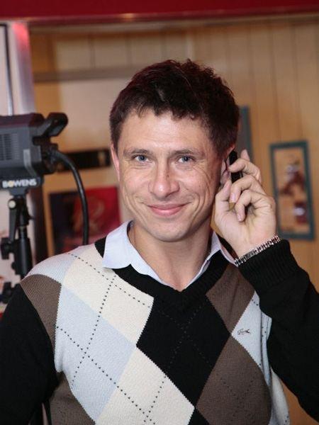 Тимур батрутдинов биография фото
