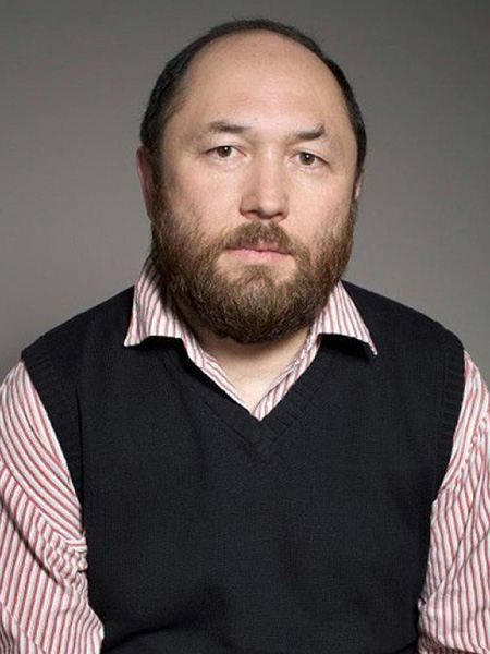 timur bekmambetov wiki