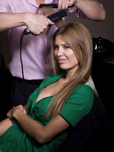 Голая Виктория Боня и другие голые звезды на Starsru.ru