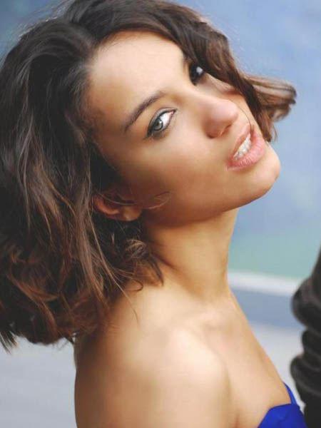 Голая дайнеко видео онлайн, красивые лесбиянки видео в чулках