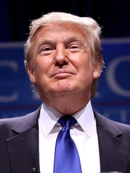 """Результат пошуку зображень за запитом """"картинки трамп"""""""