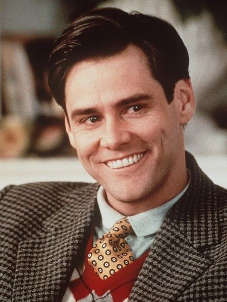 an analysis of the roles of jim carrey in the history of american cinema They make infrequent throwaway appearances in minor roles even better if they drag their henpecked boyfriends to the cinema failed loser jim carrey shittily.