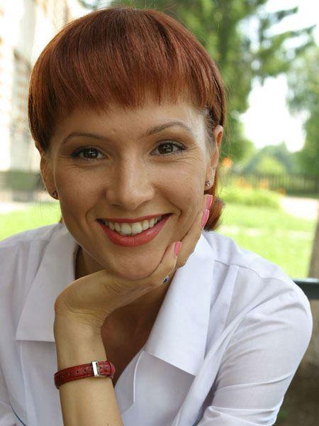 Екатерина юдина фото тату на работе для девушек