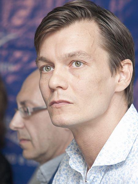 filipp_yankovskiy08.jpg