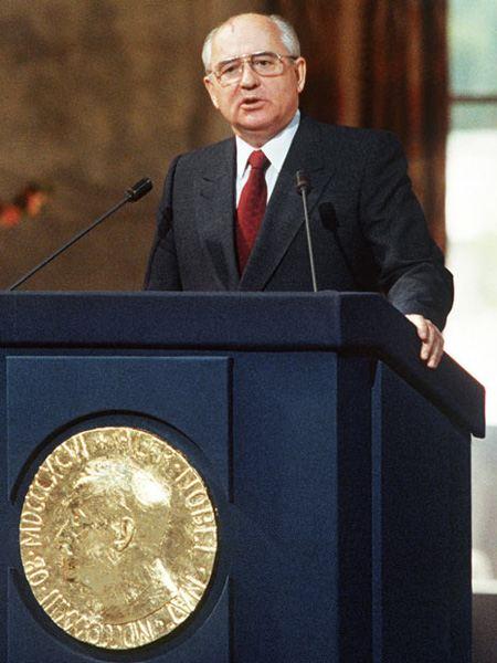 http://www.uznayvse.ru/person/gorbachev/gorbachev11.jpg
