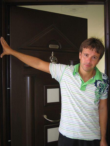 Андрей Губин биография, фото сейчас, личная жизнь Губина ...: http://www.uznayvse.ru/znamenitosti/biografiya-andrey-gubin.html