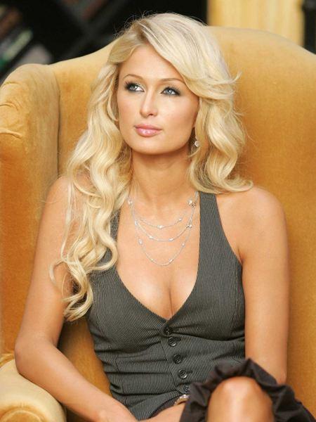 Смотреть фотографии: Пэрис Хилтон - Paris Hilton пэрис хилтон