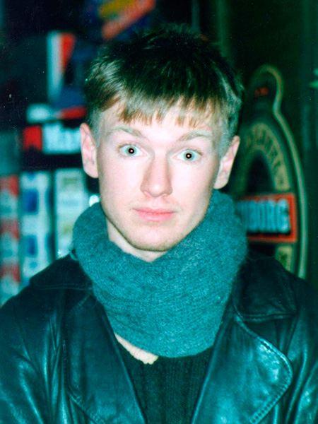 Igor Sorin