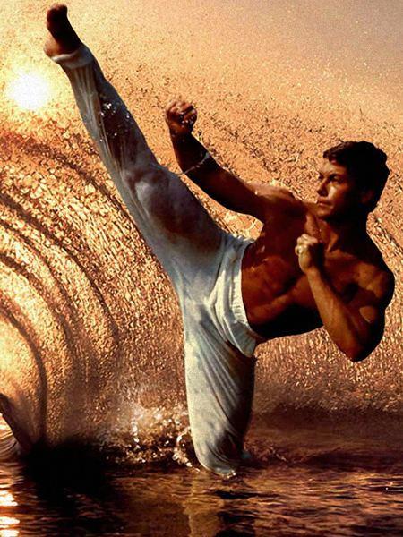 kickboxer-original.jpg
