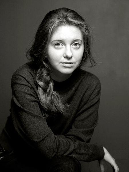 Наталя моголевска гола фото 334-257