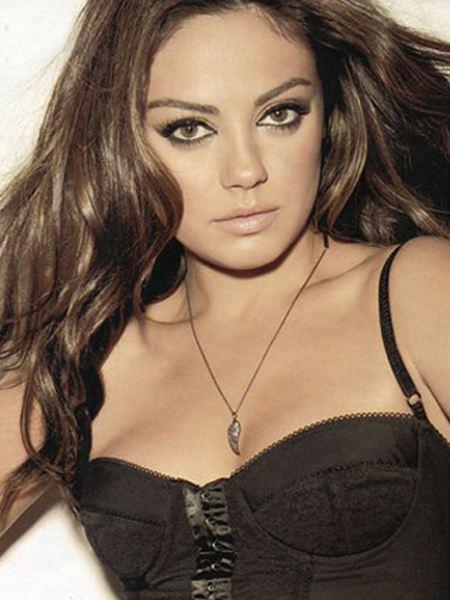 Сайт зарубежные актрисы, порно ебут знаменитостей русских певиц видео