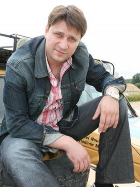 foto-goliy-viktor-loginov