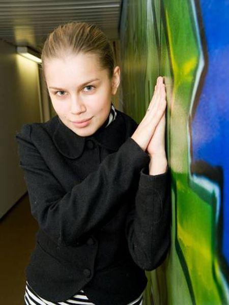 dasha-melnikova-fotografii