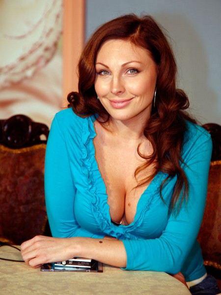 Наталья бочкарёва фото фото 105-983