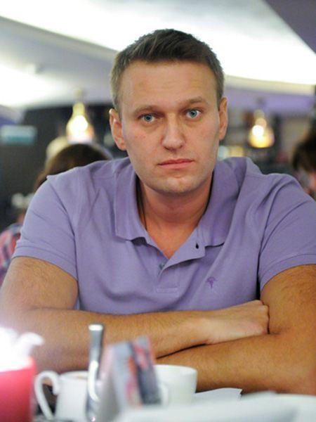 Якунин, Владимир Иванович Википедия