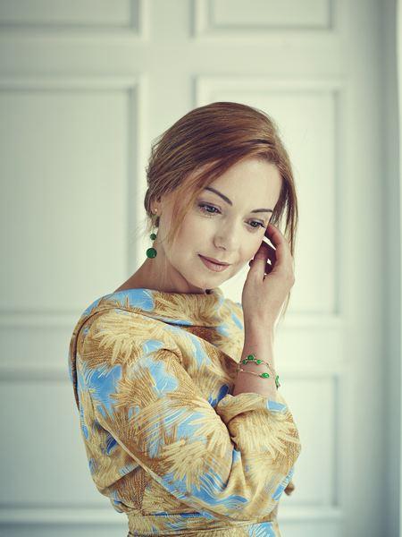 Смотреть фотографии: Ольга Будина (фотогалерея, обои, картинки) - Ольга Буд