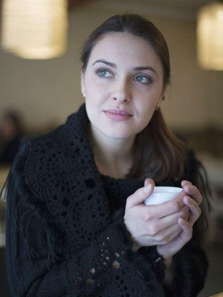 olga-fadeeva-aktrisa