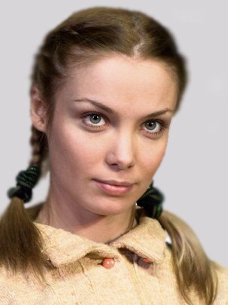 проститутка бесплатно в омске
