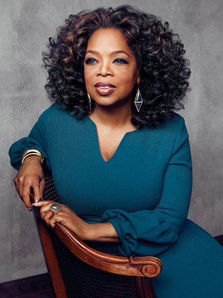 the unparalleled oprah winfrey essay Free essay examples, how to write essay on oprah winfrey show life one example essay, research paper, custom writing write my essay on oprah show winfrey.