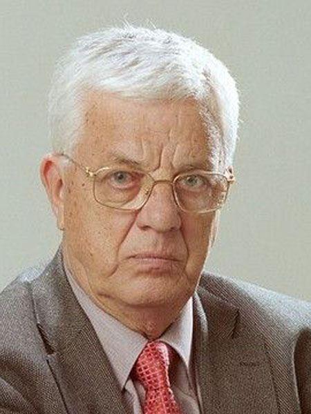 http://www.uznayvse.ru/person/pauls/115_Raimond.jpg
