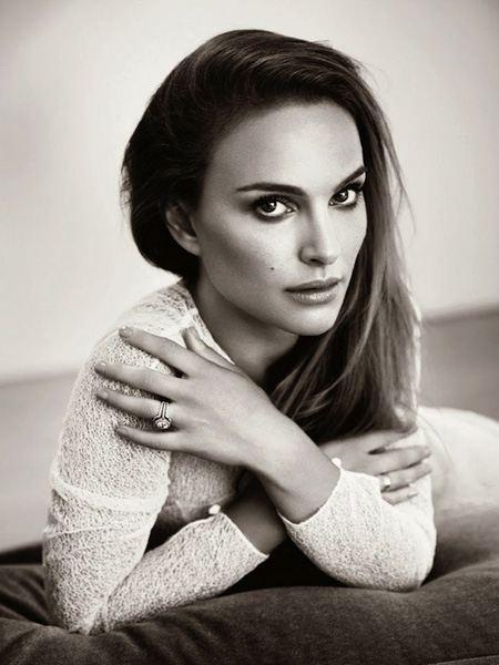 Натали Портман (Natalie Portman) биография, фото, рост и ...: http://www.uznayvse.ru/znamenitosti/biografiya-natali-portman.html