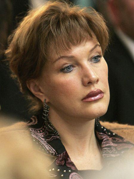 диетолог луганск