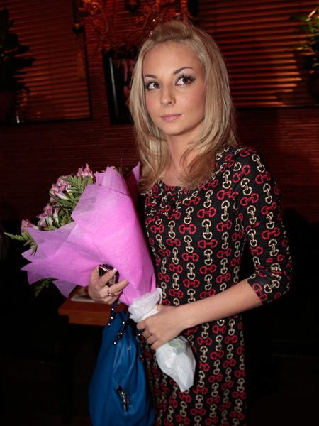 дарья сагалова и ее фото девочки уехала санаторий