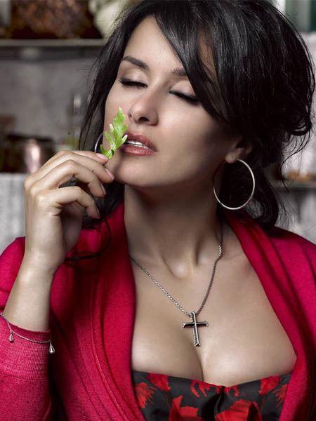 интимные фотографии тины канделаки-нр3